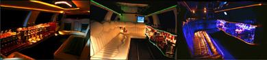 goedkope limousine